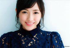 Watanabe Mayu Asian Cute, New Girl, Pretty Girls, Girl Group, Idol, Product Launch, Healthy Girls, Beautiful, Beauty