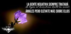 gente #elbrujo.net #Kimbiza #brujeria #Amor #Dinero #Salud #Suerte #Poder #Frases #elbrujo #brujo
