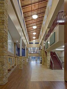 Mannington Commercial Flooring - Wood imitation vinyl plank flooring NATURE'S PATHS SELECT PLANK 5