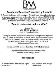 Comite-Derecho-Financiero-Bursatil