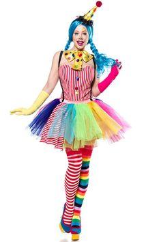 Kostüm Zubehör Orient Kopfbedeckung Fez Karneval Fasching Orl