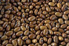 Camex zera Imposto de Importação de feijão por três meses - http://po.st/UAZEbK  #Economia - #Feijão, #Impostos, #Preços