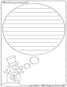 third grade writing, write prompt, writing prompts, story maps, stori rock, sentence starters, sentenc starter, first grade, second grade