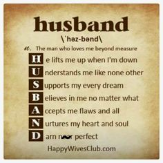398 Best Love My Husband Quotes Images In 2019 Thoughts Godly
