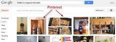 10 Tips for Pinterest SEO