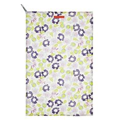 Buy Emma Bridgewater Daisychain Tea Towel | John Lewis