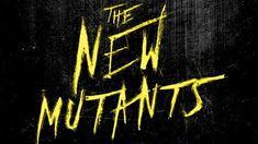 Maisie Williams, New Mutants Movie, The New Mutants, X Men, Dark Phoenix, Ryan Reynolds, Cultura Pop, Date, Love Photos