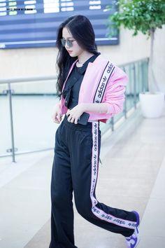 Son Na Eun Apink❤180922