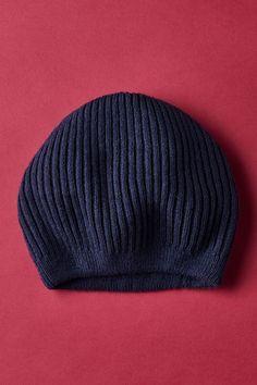 Yasmin Ribbed Beret   Cozy Hats Beret, Cold Weather, Anthropologie, Beanie,  Fashion 2145eba0ea7