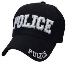Nice Embroidered Hats Baseball Caps