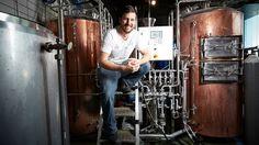 Épisode 2: la Freiburger Biermanufaktur