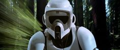 """The 76 Most Beautiful Shots In The Original """"Star Wars"""" Trilogy"""