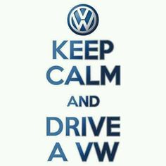 Awesome Volkswagen 2017: Untitled  Car Check more at http://carsboard.pro/2017/2017/01/09/volkswagen-2017-untitled-car/