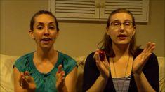 Everyone Can Shake, Shake, Shake: Storytime Egg Shaker Song