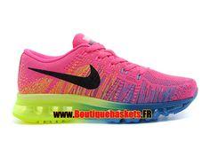new product 358fa 91696 Nike Sportswear, Nike Lebron, Nike Air Max, Baskets, Nike Flyknit, Bleu