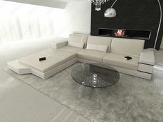 sofa dreams berlin interesting sss sofa dreams berlin. Black Bedroom Furniture Sets. Home Design Ideas