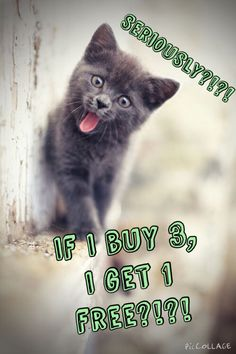 Jamberry Buy 3, Get 1 FREE https://gloriasgorgeousjams.jamberry.com/