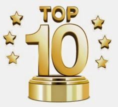 Happy and Healthy gives the Top 10 healthy eating tips. Adopt one of these and move towards a happy and healthy lifestyle. Mr And Mrs Vegan, Trauma, Top 10 Actors, Peanut Butter Protein Bars, Top 10 News, I Kid You Not, Disneyland Tips, British Baking, Healthy Eating Tips