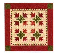 Idaho Lily Quilt by Kim Diehl. This is the pattern people are always asking about when I work at QC. Now I can point them in the right direction. Pattern: https://vw-bearcreekquiltingcompany.storage.googleapis.com/uploads/2015/01/07/files/Idaho_Lily_low-res.pdf