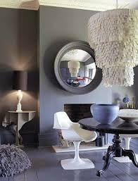 10 Best Bad Proportion Images Home Decor Home Interior Design