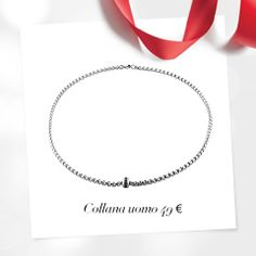 #elegance #trendy #festa #chic #shopping #natale #chistmas #noel 49 € Collezione @Luca Barra