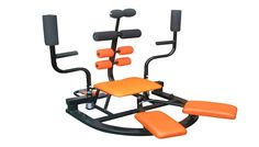Global Fitness Equipment Market 2017 - Amer Sports Corporation, Nautilus Inc, Brunswick Corporation, Johnson HealthTech Ltd - https://techannouncer.com/global-fitness-equipment-market-2017-amer-sports-corporation-nautilus-inc-brunswick-corporation-johnson-healthtech-ltd/