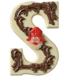 http://bagelsenspekkoek.files.wordpress.com/2010/11/chocoladeletter-10038052-big.jpg