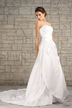 Mirabelle Gown # 80155
