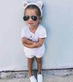 #trendykiddies #trendykids  #postmyfashionkid #ootd #fashiongirl #Superfashionkids #stylekids #fashionkid #fashionkids #hipkidfashion #kidstyle #kidswear #kidzootd #kidzfashion #kidslookbook  #zaralove #childrensfashion #cutekidmodels #cocuk_modasi   #lilanisa #newitkids