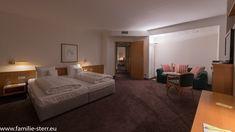Herzogspark Herzogenaurauch  Zimmer 319