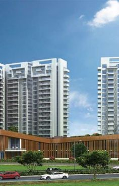 #wattpad #general-fiction Brigade Buena Vista is a well-planned project it is the nearest place to IT field and this project is located at  old madras road, Bangalore. An apartment is spread across 7 acres of land and it offers 2 & 3 bhk apartment with total no of units is 760 Units. Apartment price will range from Rs. 32 L...