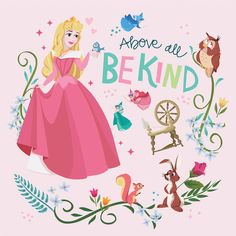 See what makes us the home decor superstore. Shop At Home for every room, every style, and every budget. Disney Nerd, Cute Disney, Disney Girls, Disney Style, Walt Disney, Disney Princess Aurora, Disney Princesses, Images Disney, Beautiful Dark Art