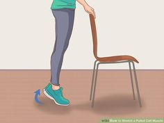 3 Simple Ways to Stretch Sneakers wikiHow