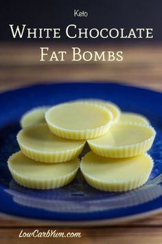 low-carb-keto-white-chocolate-fat-bombs-recipe-683x1024