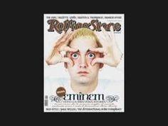 Pubblicità Rolling Stone
