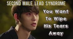 "♡ Lee Jonghyun (""Han Shi Hoo"" in ""Orange Marmalade"") You should have been her choice. You would have been MINE! ♡"