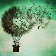 Prometo olvidar. Respirar solo el aire necesario para sobrevivir.  NDEH