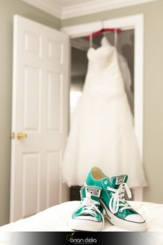 #weddingday #prep #shoes #details #thedress  #love #photography #bdeliaphotography #briandeliaphotography