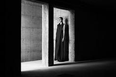 #avantgarde #fashion #women #eigensinnig #tvscia #vienna