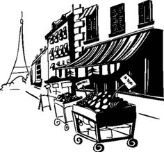 Paris Street Stock Images & Video - Dreamstime - Page 2 Paris Wallpaper, Photo Wallpaper, Wallpaper Murals, Eiffel Tower Drawing, Paris Markets, Street Stock, Food Drawing, Photo Online, Custom Wallpaper