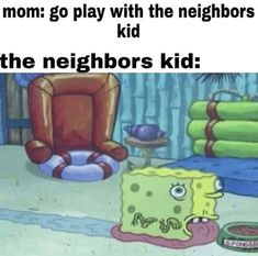 """Only on the hard day. Comment if you been through Please pin it on these board """"funny"""" """"humour"""" """"memes"""" funhumour"""" """"picture"""" this 20 Memes of the Day Funny Spongebob Memes, Crazy Funny Memes, Stupid Memes, Funny Relatable Memes, Haha Funny, Funny Cute, Funny Posts, Hilarious Memes, True Memes"""