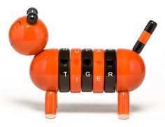 Gween Alfinx Wooden Spelling Toy by Gween Toys, http://www.amazon.com/dp/B0041DFSUE/ref=cm_sw_r_pi_dp_3ajcrb1EAR8JK