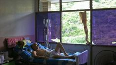#Health #crisis: Way more #patients than hospital beds...