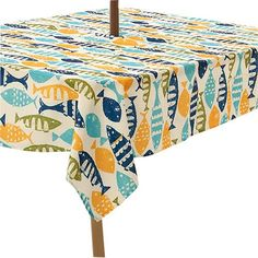 12 best feast for the eyes images table top covers table toppers rh pinterest com