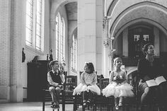 Photo from Jessie & Andre Wedding collection by Une Petite Photo #photo de mariage