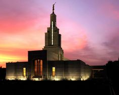 <3Ghana Accra Temple of The Church of Jesus Christ of Latter-Day Saints