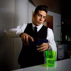 Completo cameriere | Torricellastore.it - Ferramenta online