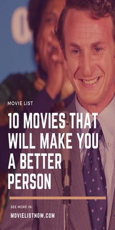The central thrust of this list is to bring films that have strong plots about certain concepts of human life that always work by raising some of the most basic … Best Movies List, Movie List, Good Movies, Great Movies To Watch, Netflix Movies To Watch, Movie Bullet, Prime Movies, Inspirational Movies, Foreign Movies