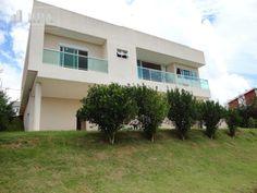 Foto link Casa residencial à venda, Condomínio Village Ipanema, Araçoiaba da Serra - CA0005.