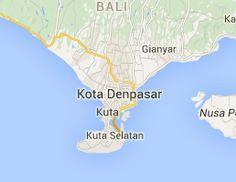 Hotel Di Bali Mulai Rp66116 Dan Untuk 400 Lainnya Bayar